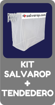 http://www.salvarop.es/themes/theme122/img/categorias/kit
