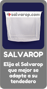 http://www.salvarop.es/themes/theme122/img/categorias/salvarop