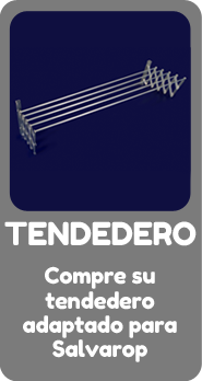 http://www.salvarop.es/themes/theme122/img/categorias/tendedero